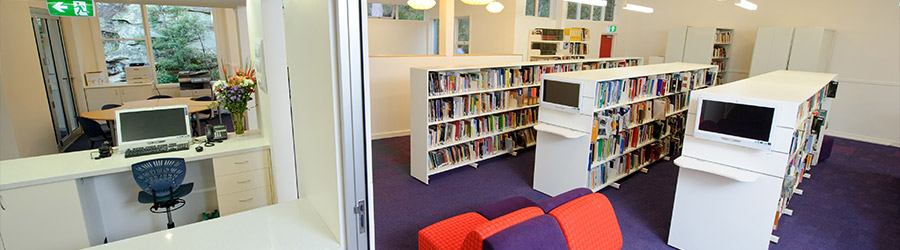 middle-cove-library_32